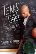 Tears of a Tiger (Hardcover)