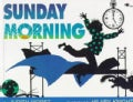 Sunday Morning: A Story (Paperback)