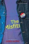 The Misfits (Paperback)