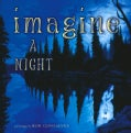 Imagine a Night (Hardcover)