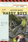 Motocross Madness (Paperback)