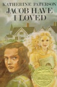 Jacob Have I Loved (Hardcover)