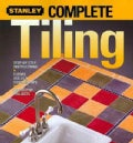 Complete Tiling (Paperback)