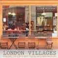London Villages: Explore the City's Best Local Neighbourhoods (Paperback)