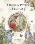 A Beatrix Potter Treasury (Hardcover)