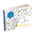 So Many Stars (Board book)