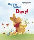 Happy Easter, Davy (Hardcover)