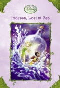 Iridessa, Lost at Sea (Paperback)