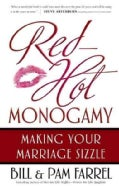 Red-Hot Monogamy (Paperback)