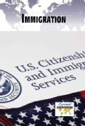 Immigration (Hardcover)
