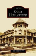 Early Hollywood (Paperback)