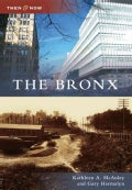 The Bronx (Paperback)