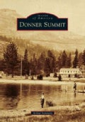 Donner Summit (Paperback)