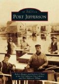 Port Jefferson (Paperback)