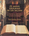 El Poder Milagroso De Los Salmos (Paperback)