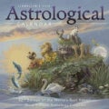 Llewellyn's Astrological 2015 Calendar: 82nd Edition of the World's Best Known, Most Trusted Astrology Calendar (Calendar)