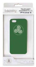 Celtic Iphone Cover