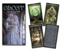 The Ghost Tarot (Cards)