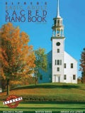 Alfred's Basic Adult Sacred Piano Book: Level 1 (Paperback)