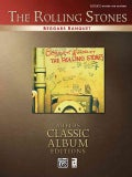 Beggars Banquet (Paperback)