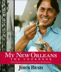 My New Orleans: The Cookbook: 200 of My Favorite Recipes & Stories From My Hometown (Hardcover)