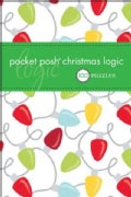Pocket Posh Christmas Logic: 100 Puzzles (Paperback)
