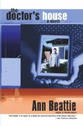 The Doctor's House (Paperback)