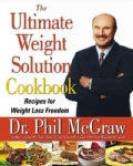 The Ultimate Weight Solution Cookbook: Recipes for Weight Loss Freedom (Hardcover)