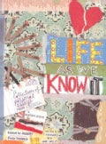 Life As We Know It: A Collection of Personal Essays for from Salon.Com (Paperback)