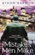 Mistakes Men Make (Paperback)