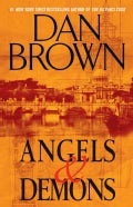 Angels & Demons (Paperback)