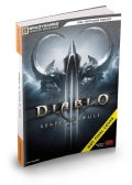Diablo III: Reaper of Souls, Signature Series Guide (Paperback)