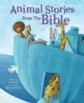 Animal Stories from the Bible (Hardcover)