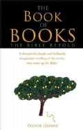 The Book of Books: The Bible Retold (Paperback)