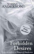 Forbidden Desires (Paperback)