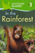 In the Rainforest (Paperback)