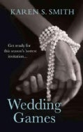 Wedding Games (Paperback)