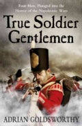 True Soldier Gentlemen (Paperback)