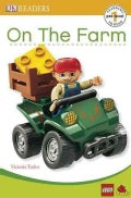Lego Duplo on the Farm (Paperback)