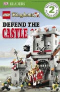Defend the castle (Hardcover)