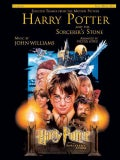 Selected Themes from the Motion Picture Harry Potter and the Sorcerer&#39;s Stone: Clarinet (Paperback)
