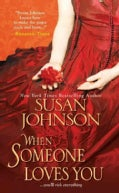 When Someone Loves You (Paperback)