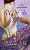 Pride and Pleasure (Paperback)