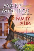 Family of Lies (Hardcover)