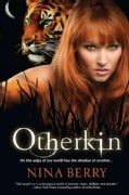 Otherkin (Paperback)
