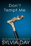Don&#39;t Tempt Me (Paperback)