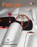 Ferrari (Paperback)