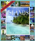 365 Days of Islands 2014 Calendar (Calendar)