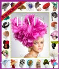 365 Days of Hats 2014 Calendar (Calendar)