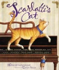 Scarlatti's Cat (Hardcover)